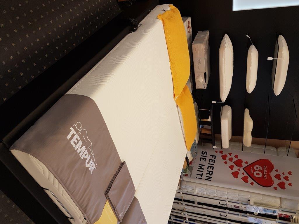 betten dittrich das bettenfachgesch ft in rheine. Black Bedroom Furniture Sets. Home Design Ideas